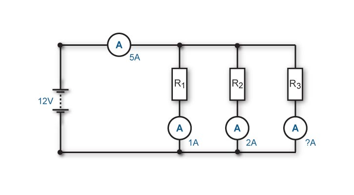 Electrotech Text Alternative